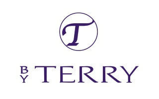 T by Terry