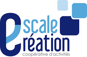 escale_creation