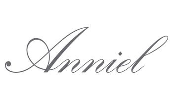 Anniel