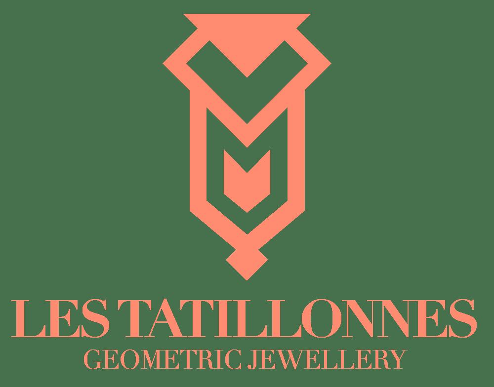 Les Tatillonnes