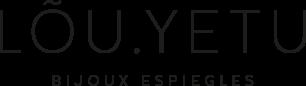 Lou Yetu