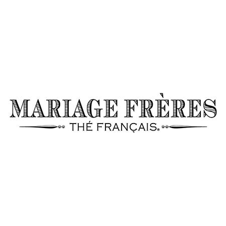 Mariage Frère