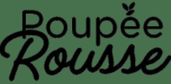Poupee Rousse